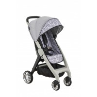 Коляска Larktale Chit Chat Stroller Nightcliff Stone
