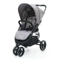 Коляска Valco baby Snap / Cool Grey