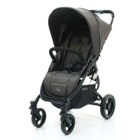 Коляска Valco baby Snap 4 / Dove Grey